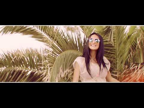 Mohácsi Brigi - Kuba OFFICIAL MUSIC VIDEO