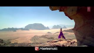 Krrish 3 - Dil Tu Hi Bataa Krrish 3  Video Song   Hrithik Roshan, Kangana Ranaut   YouTube