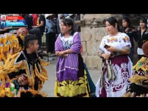Banda 2 Pueblos - Album Male Lila [Completo]