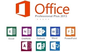 Instalar y activar Office Professional Plus 2013 gratis | Windows