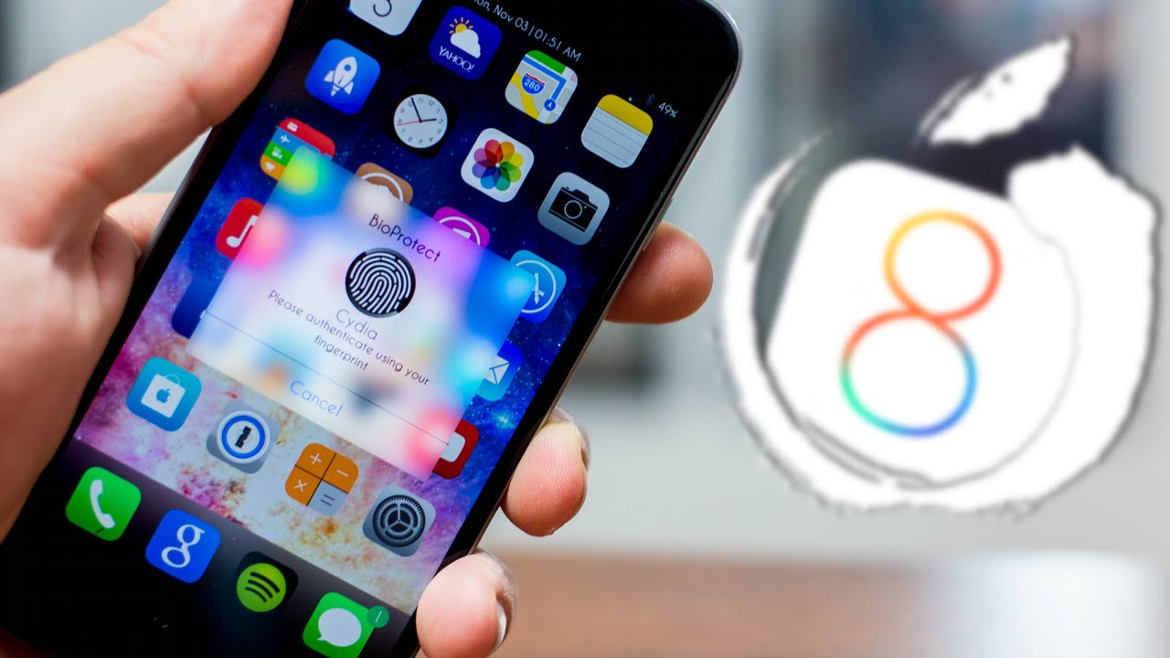 top 10 iphone 5s apps
