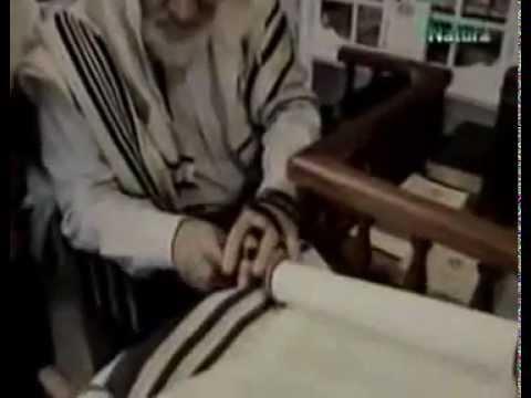 DOCUMENTAL   HISTORIA La búsqueda de las tribus perdidas de israel