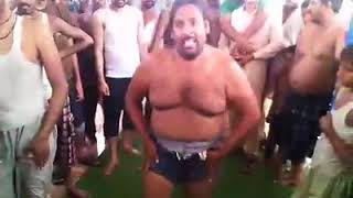 Mujra funny dance video watch and download