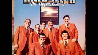 Say A Prayer For Me The Kingsmen 1978