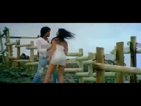 Super 2005 - Chandramukhi song