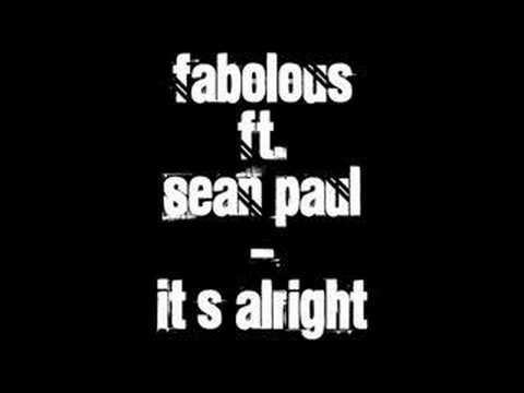 Fabolous - It