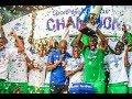 SportPesa Cup 2018: Final Match   Gor Mahia Vs Simba