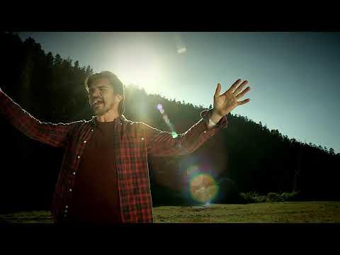 Lila Downs - La Patria Madrina ft. Juanes