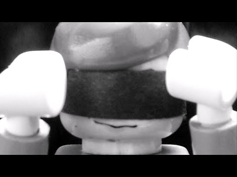 Lego Madonna - Erotica (music Video) [sex Book Audio] video