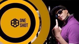 F.O. - Head Shot