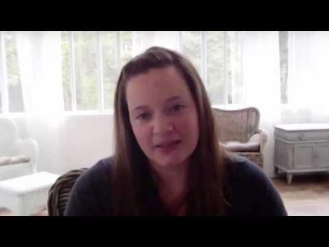 Allure Flooring Problems - Tara Boettger