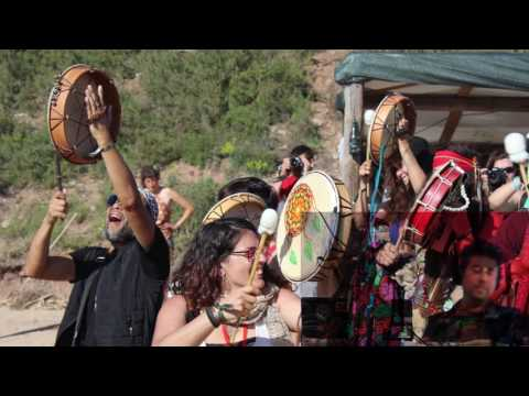 download lagu Own Spirit Festival 2017 Opening  Dj Visionasi gratis