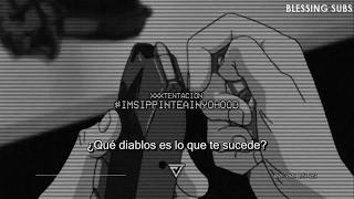 download lagu Xxxtentacion - #imsippinteainyohood Subtitulada Español gratis