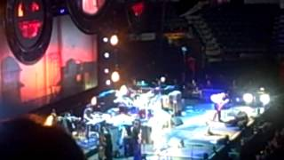 2-5-13 - The Who ~ 'Dr. Jimmy'