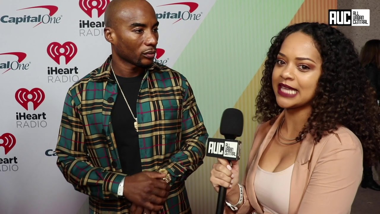 "Charlamagne Admits He Learned A Lot From Soulja Boy Interview! Shares ""What Soulja Taught The World"""
