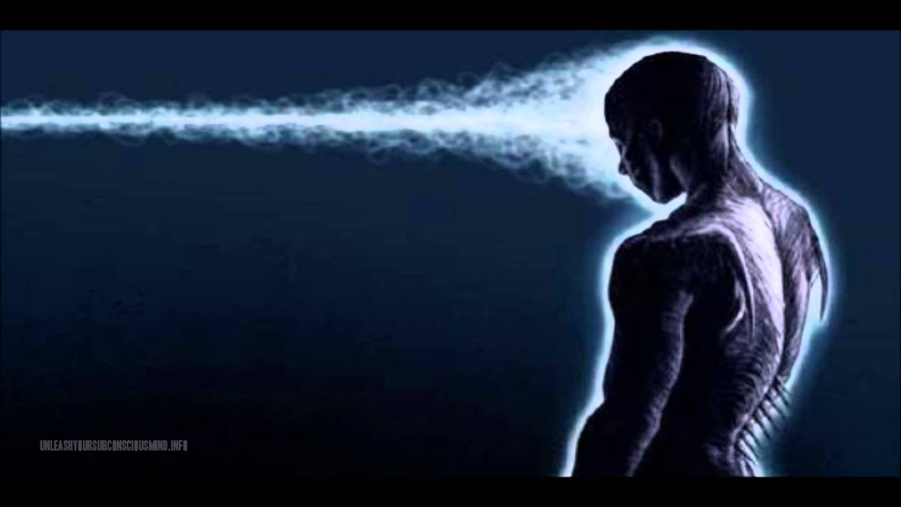 The power of subconscious mind download