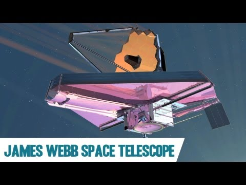 From Kepler to Webb: The History of the Telescope
