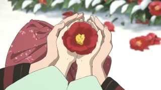 Miss Hokusai (Official Trailer)