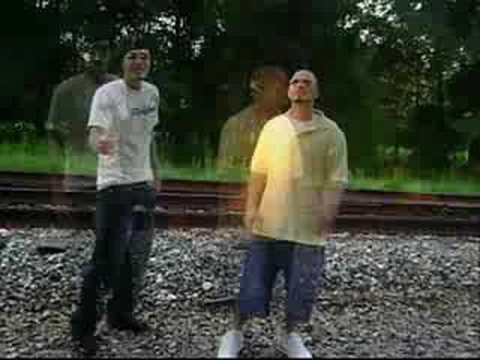 Drake Ft. Matt Dizam Ft. B Dub- Done alot of wrong