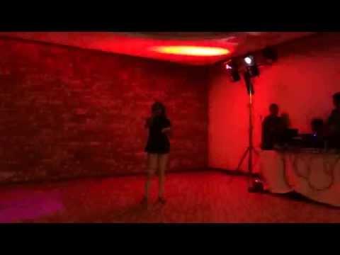 Udi Neendein Aankho Se From Guzaarish By Reshma Malwadkar video