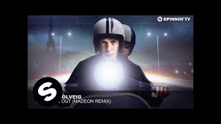 Watch Martin Solveig The Night Out video