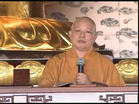 Phật có trong xe không