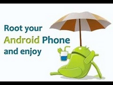 How to ROOT Samsung Galaxy S2 (Boost Mobile)