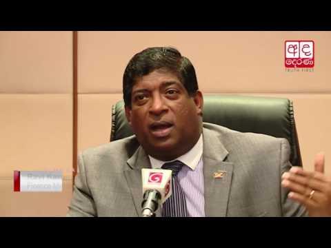 ravi again urges mah|eng