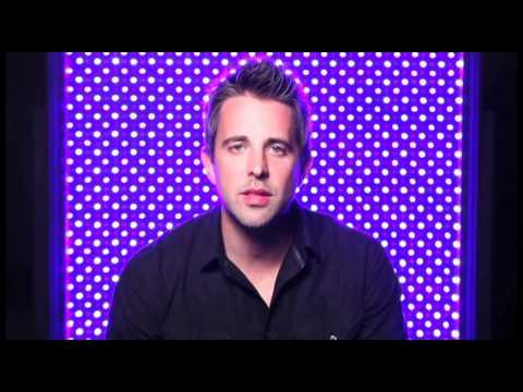 Matt Hammitt - Trust