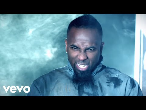 Tech N9ne - Am I A Psycho Ft. B.o.b., Hopsin video