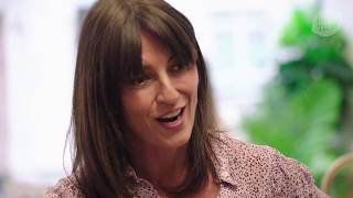 ReFresh With HelloFresh & Davina McCall: The Recap | HelloFresh