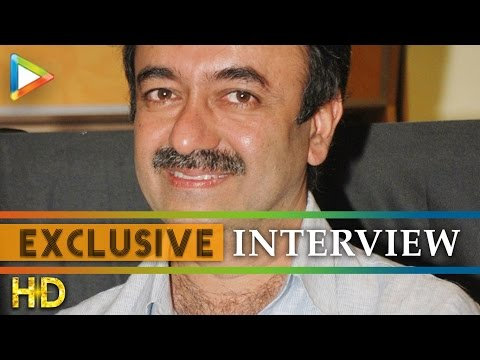 Rajkumar Hirani Breaks Silence On PK Controversy, Says He's Anti-Fakeness In All Religions