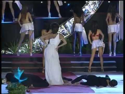 Miss Globe in Albania Winners