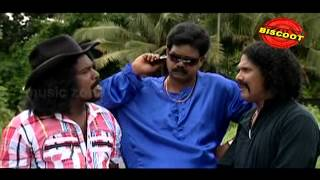 Kadhayile Nayika - Best Of Comedy Show 2011: Full Length Malayalam Movie 11