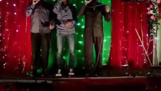 Chittagong song আঁরা চাটগাঁইয়া নওজোয়ান ara chatgaiya Naujowan