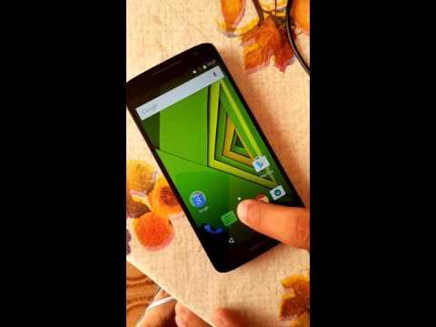 Remover conta do google frp Motorola Moto G3 , Moto X2, Moto X Play 100% de graça