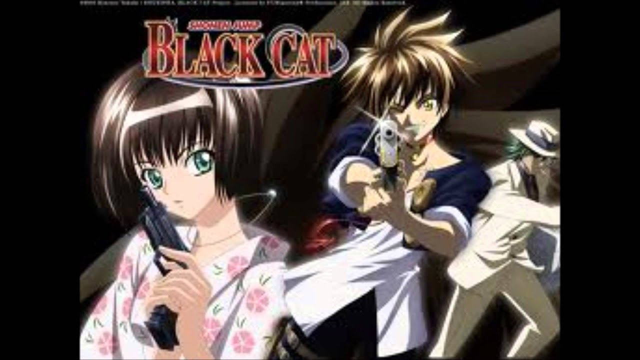 Anime Series List English Dubbed English Dubbed Anime Shows