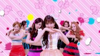 Watch Girls Generation Beep Beep video