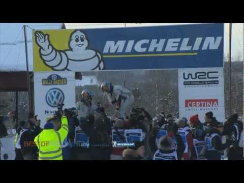 highlights-2013-wrc-rally-sweden-bestofrallylivecom.html