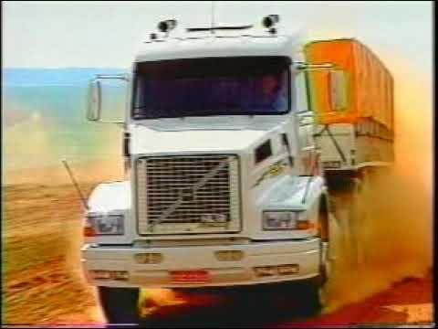 Comercial EDC (1996)