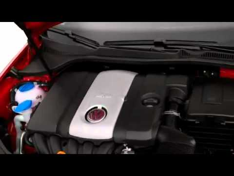 2009 Volkswagen Jetta Video