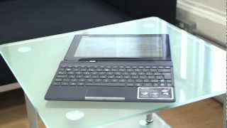 Asus Transformer Pad TF300 Tips and Tricks