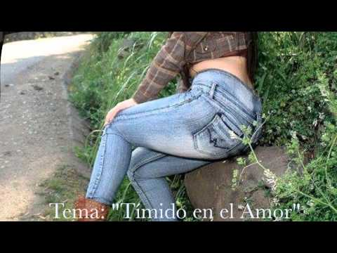 LOS SENSACIONALES DE SUMBILCA-HUARAL; PRIMICIA 2014: