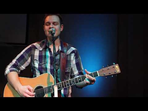 10,000 Reasons (bless The Lord) (matt Redman) - Acoustic video