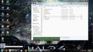 how windows 7 free dounlod