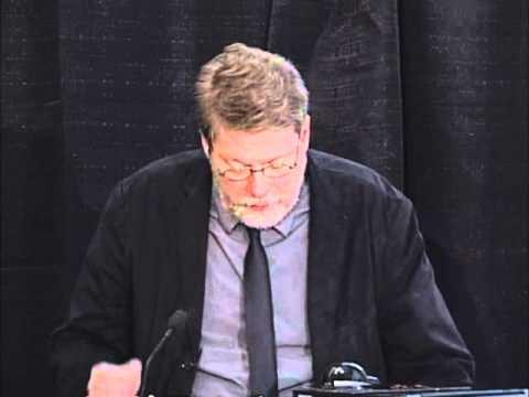 Boston Colloquium for Philosophy of Science