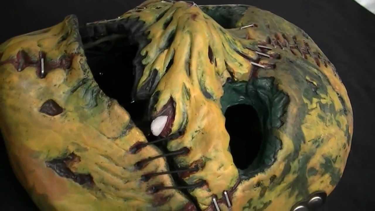Corey Taylor Vol 3 Slipknot Mask The Subliminal Verses