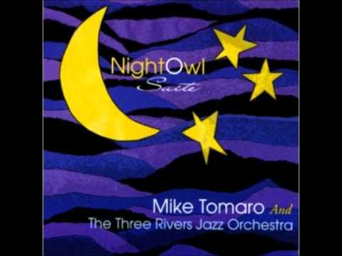 Mike Tomaro - Rivers