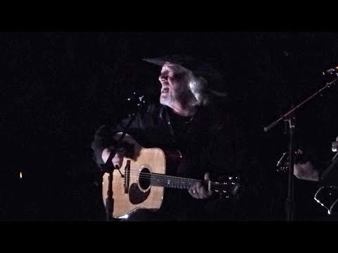 "Download  John Anderson ""Straight Tequila Night"" Jacksonville, FL 3/7/2019 Gratis, download lagu terbaru"