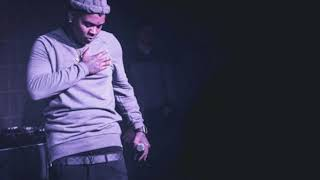 Kevin Gates-Luca Brasi 3 Freestyle (bass boosted)
